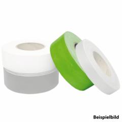 Gaffer Tape matt grün 5cm x 50m