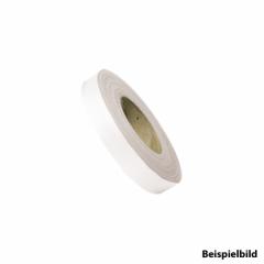 Gaffer Tape matt weiss 2.5cm x 50m