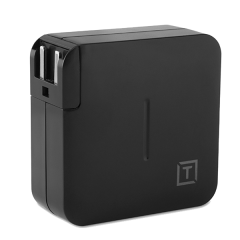 ONsite USB-C 61W Wall Charger