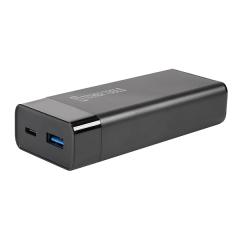 ONsite USB-C 30W Battery Pack (9600mAh)