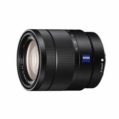 Sony Vario-Tessar T* E 16-70mm F4 ZA OSS Zeiss