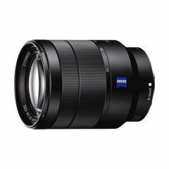 Sony Vario-Tessar T* FE 24-70mm F4 ZA OSS Zeiss