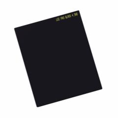 ProGlass IRND 4.5ND (15 stop) 75x90mm