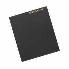 ProGlass IRND 0.6ND (2 stop) 75x90mm