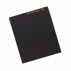 ProGlass IRND 0.9ND (3 stop) 75x90mm