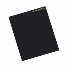 ProGlass IRND 1.2ND (4 stop) 75x90mm