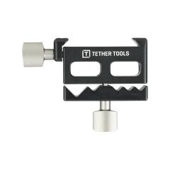 TetherArca Cable Clamp pour L-Brackets