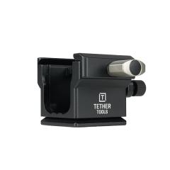 TetherArca Cable Spacer pour L-Brackets