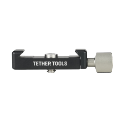 TetherArca ONsite Relay pour L-Brackets