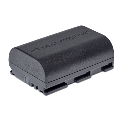 ONsite LP-E6/N Battery für Air Direct und Canon