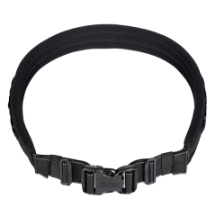 Pro Speed Belt  V3.0 (L-XL)