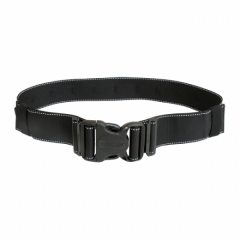 Thin Skin Belt XL 104-162cm