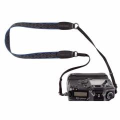 Camera Strap black/grey V2.0
