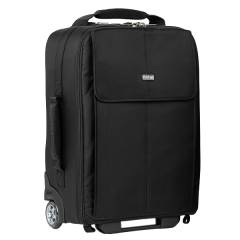 Airport Advantage XT – Black