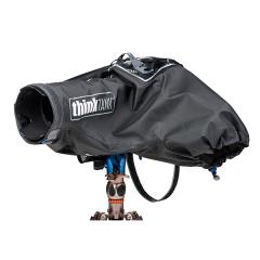 Hydrophobia DSLR 70-200 V3.0 Rain Cover