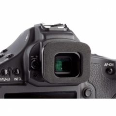 EP-CMIII Augenmuscheladapter Canon 1DIV/1DIII/1Ds3