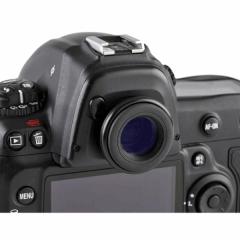 EP-NSI Augenmuscheladapter Nikon D5/4/810/700/500