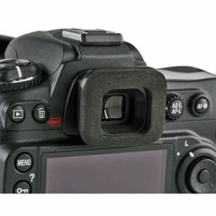 EP-N Augenmuscheladapter Nikon D750/7000/53000