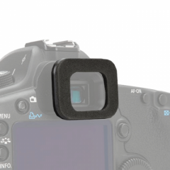 EP-15 Augenmuscheladapter Canon 6D/5D/5DII