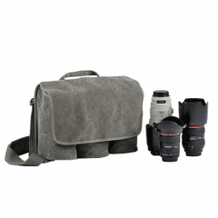 Retrospective Lens Changer 3 PineStone/Cott. Canv
