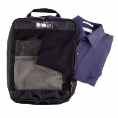 Travel Pouch - Large