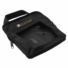 Tether Pro Cable Organization Case STD 8x8x2