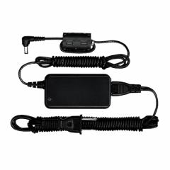 EH-62A AC-Adapter Netzteil für Coolpix P80/P500