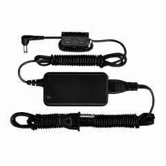 EH-62A AC-Adapter Netzteil für C79/59/520042/-00/P