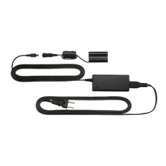 EH-65A AC-Adapter Netzteil für C. L2,L3,L4