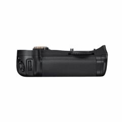 MB-D10 Multifunktionaler Batteriegriff