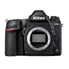 Nikon D780 Body - Nikon Sofortrabatt