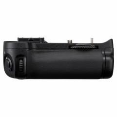 MB-D11 Multifunktionaler Batteriegriff f. D7000