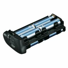 MS-D12 AA-Batteriehalter für MB-D12