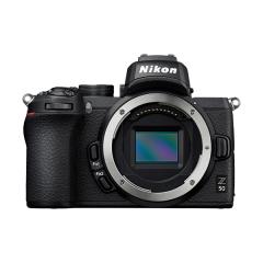 Nikon Z 50 Gehäuse