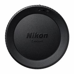 BF-N1 Gehäusedeckel für Z Kameras