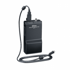 WT-4 W-LAN ADAPTER SET f. D3/D300/D700