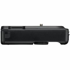 Wireless-LAN-Adapter WT-7A