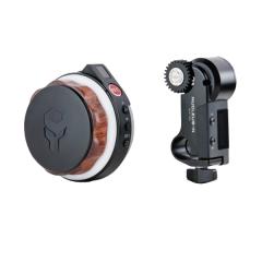 Tilta Nucleus-Nano Wireless Lens Control System