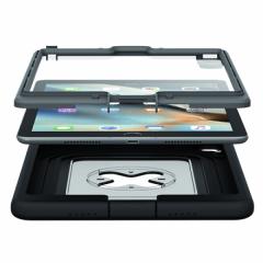 X Lock Rugged Case for iPad Mini 4
