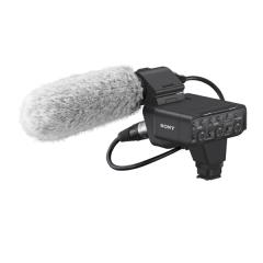 Sony XLR-Adapter-Kit XLR-K3M