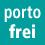Icon Portofrei