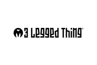 3_Legged_Thing