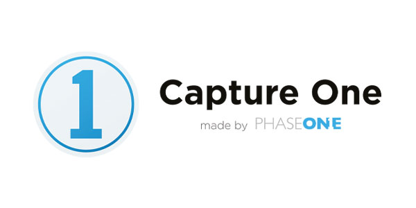 Logo Capture One
