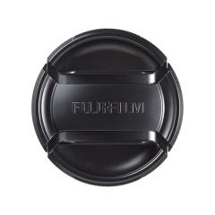 FLCP-39 Objektivdeckel für XF27mm/XF60mm