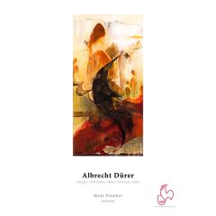 Albrecht Dürer 210gm2 - Diverse Grössen