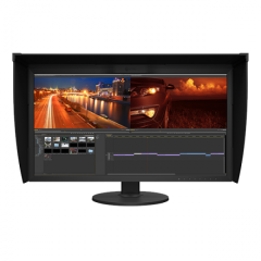 Eizo ColorEdge CG319X - Swiss Garantie