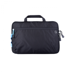 Laptop Sleeve 13'' Black