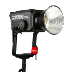 Aputure LS 600X Pro V-Mount