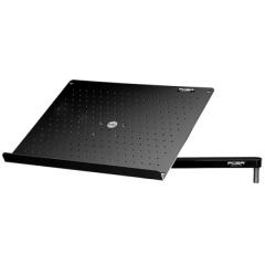 Ablagetisch für Laptop