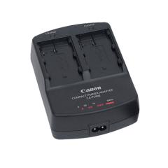 Camera Compact power AD CA-PS400